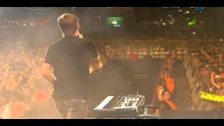 Repeat youtube video Foster the People - Pumped Up Kicks - Live @ Lollapalooza Brasil 2012