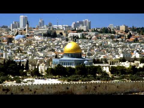 De Verenigde Naties tegen Israel