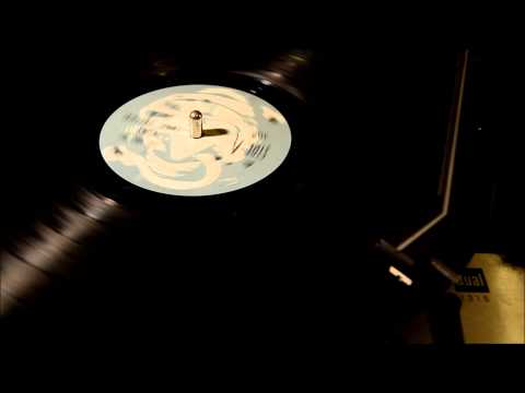 "Steaming Satellites Vinyl-LP ""The Mustache Mozart Affaire"""