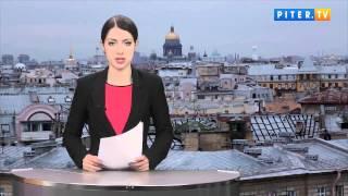 Дом 2 - Ольга Рапунцель зарабатывает в Сети, фото девушки из инстаграма шокируют