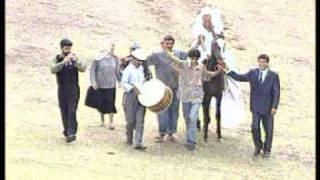 Ferdi Tayfur  Fadimenin düğünü