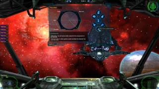 DarkStar One - Gameplay End Game 2011 - Part 1.2
