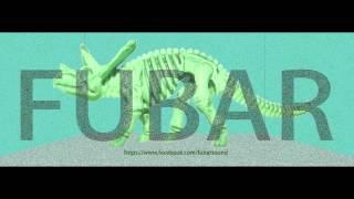 FUBAR樂隊 - 關渡口(acoustic version)