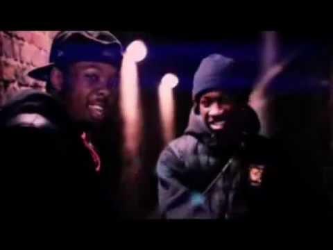 South london gangs of 2012