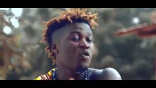 Download Video Wisa - Mintse Bo (Official Music Video) MP3 3GP MP4