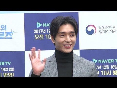"""[SSTV] 최종훈(Choi Jong Hoon) 고등학생 연기? """"나이가 많아… '고답이' 뜻 몰랐다"""" (뜻밖의 히어로즈)"""