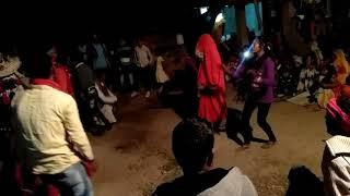 बघेली रीवा नाच