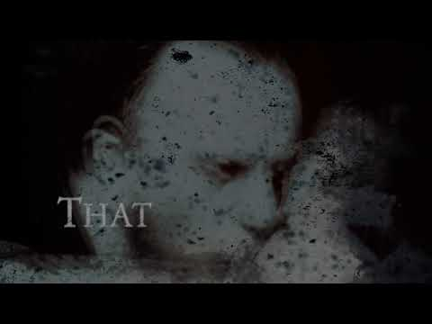TRAUMA - The Black Maggots [LYRIC VIDEO]
