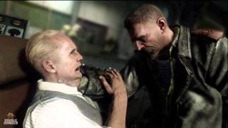 Top 15 Call of Duty Characters