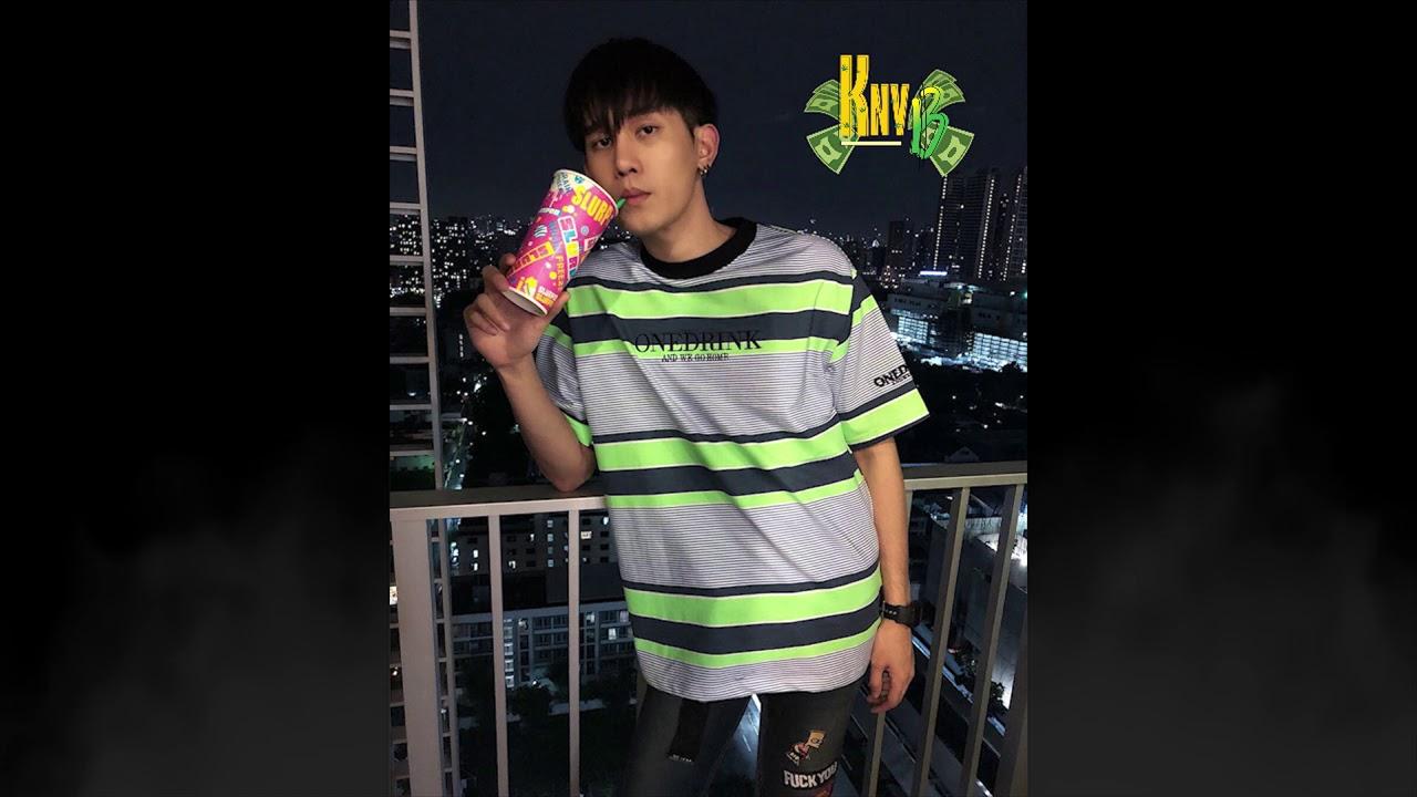 BKK YoungBoy - MAA Z
