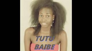 ACHA CHAK TUTU BAIBE NEW SUDANz MUSIC 2015@JK SELECTA