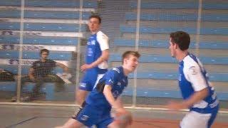 Handball lernen - Fairplay/Regeln