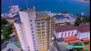 Санаторий Анапа Отель Анапа