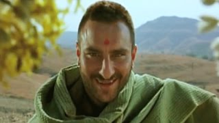 Saif's best acting ever   Omkara