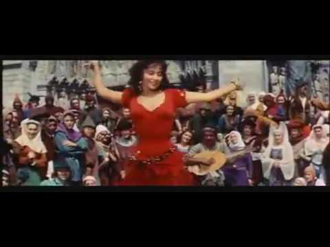 Gina Lolobrigida Esmeralda EROTICA hUNCHBACK of NOTRE DAME