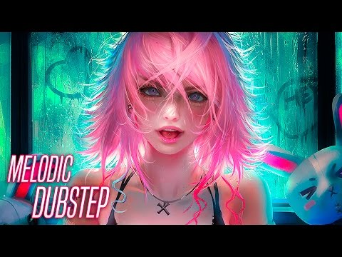 Best of Melodic Dubstep Mix 2017