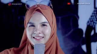 Download WAYLO - NAJWA FAROUK ( BY NADA SIKKAH )