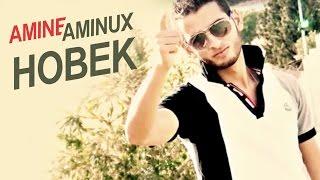 Aminux - Hobek (Official Audio) | أمينوكس - حبك