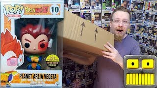 Baixar I Purchased $10,000 Worth Of Funko Pop Vinyl Figures Grail Collection