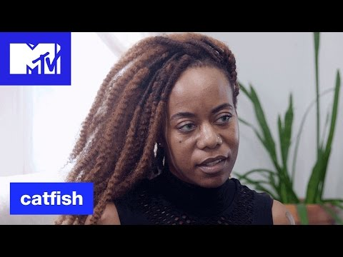 'Shawny Is Questionable' Official Sneak Peek (Episode 1) | Catfish: The TV Show (Season 6) | MTV