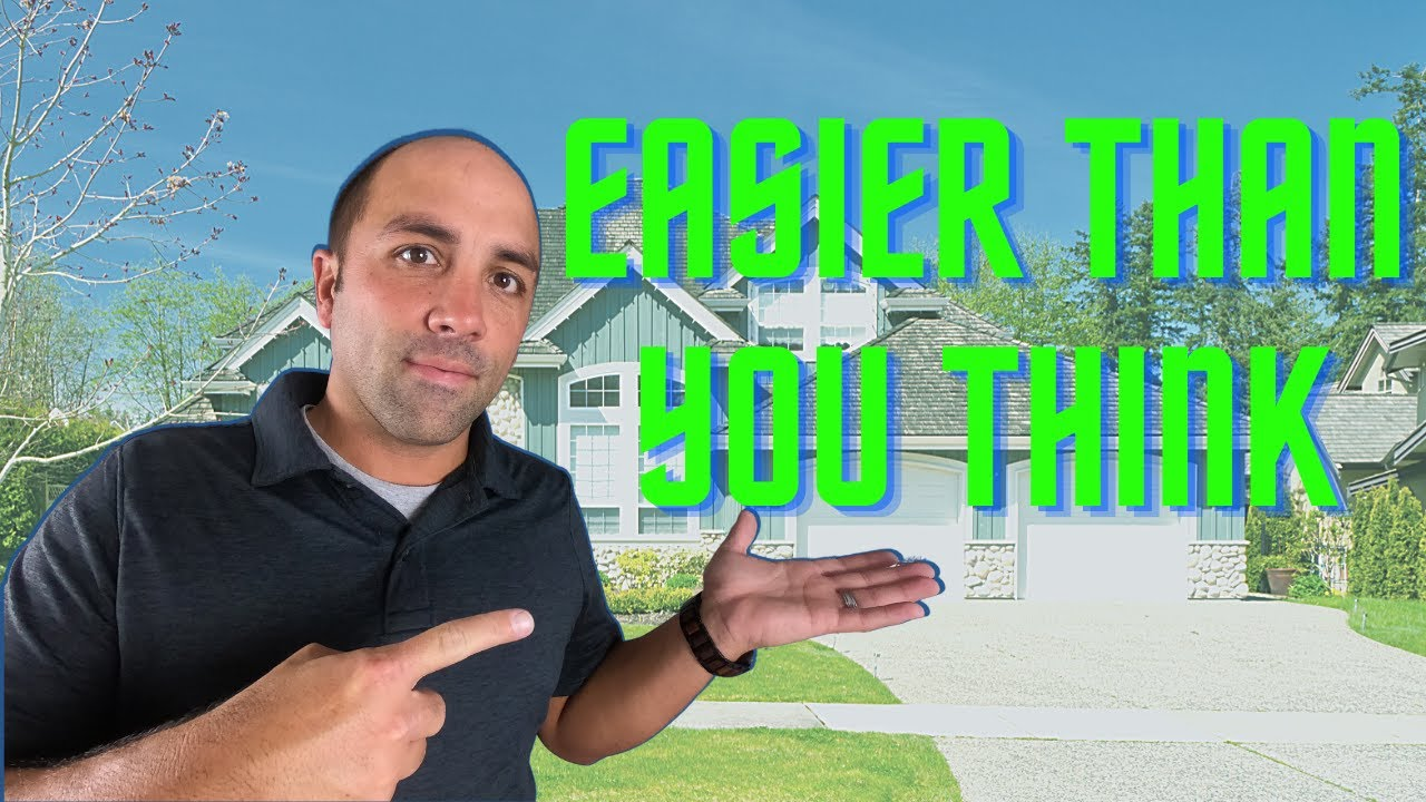 Buying and Selling a Home At The Same Time In Indianapolis