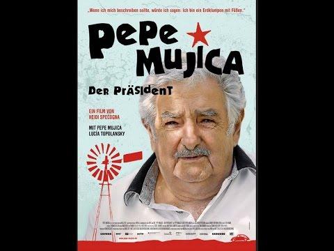 pepe-mujica-der-prÄsident.-el-documental-alemán.-isabel-alvarez-la-asistente-de-dirección.