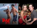 Miles Teller Is Living The Life! | TMZ TV