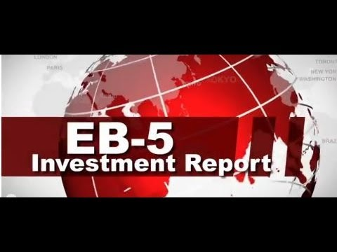 EB-5 Visa Direct Investments: The Hot New Trend In Alternative Financing