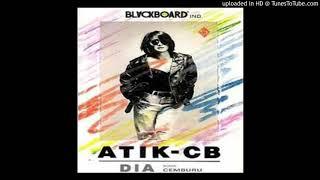 Atiek CB - Cemburu - Composer : Younky Soewarno & Tommy Marie 1991 (CDQ)
