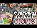 WHAT TO BUY AT COSTCO 2019   Shop With Us