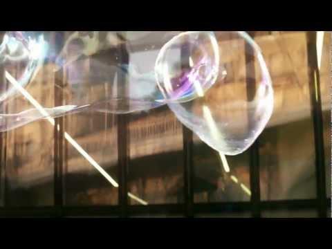 Swisscom - Bubbles TVC