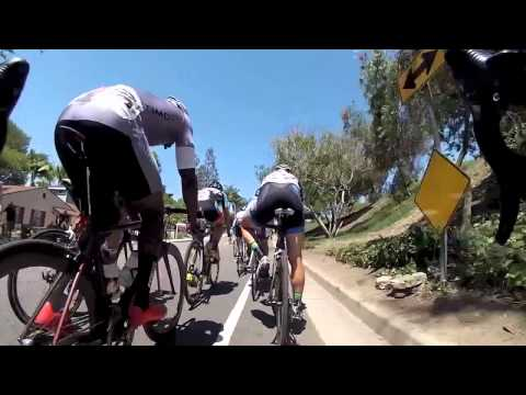 Manhattan Beach Grand Prix 2014 Pro1