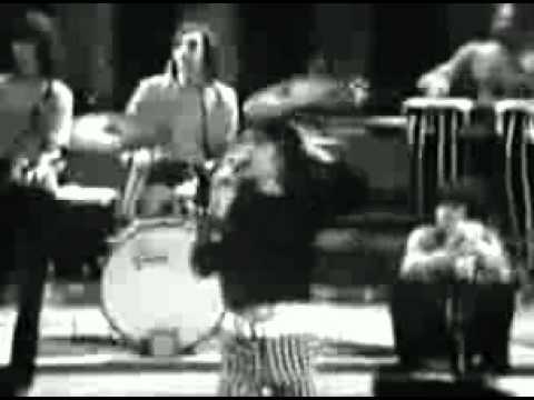 Rolling Stones (Sympathy For the Devil 1968).m4v