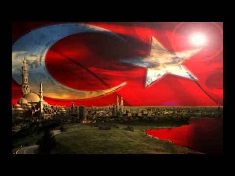 Türkiye Müzik Mix - Turkish Music