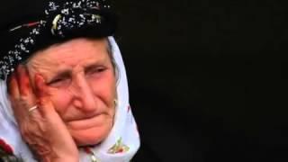 Azer Bülbül- Ölmedim Anne