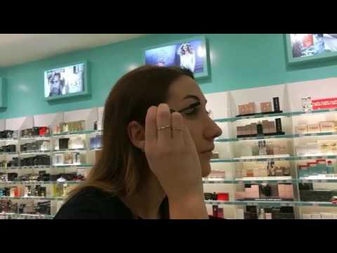 Maquíllate con nosotras - Druni Perfumerías