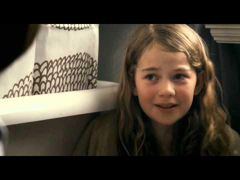 Мама. Русский трейлер, 2012 (HD)