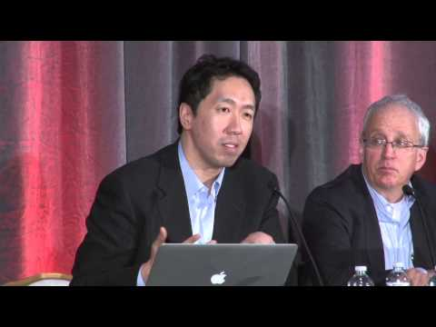 Faculty Panel: Challenges in Computer Science