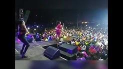 REMA NAMAKULA RELEASES NEW SONG #CLEAR WHICH DISSED KENZO SHE WISHES UGANDA AHAPPY NEW YR  SHAKIZ TV