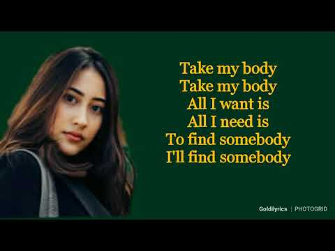 Kodaline - All I Want cover by Alexandra Porat with LYRICS.mp3