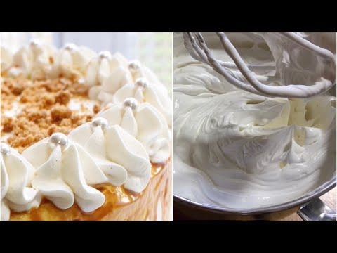ganache-montée-chocolat-blanc