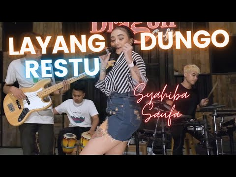 syahiba-saufa---ldr---layang-dungo-restu-(official-music-video-aneka-safari)