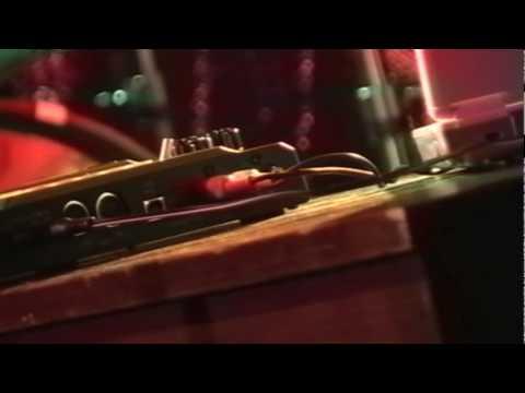 축축밴드 축축밴드 : 축축해 live @ SSAM, Spring Time, 2010. 4. 25.
