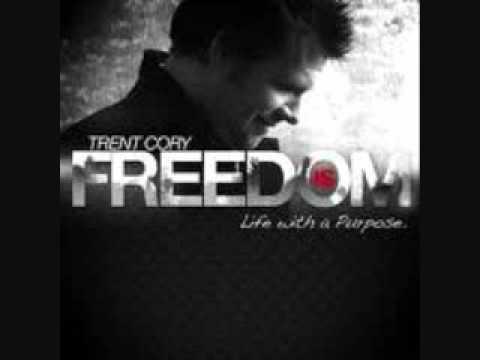 Trent Cory - Mighty God