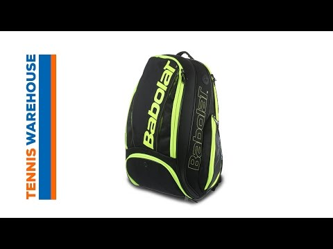 Babolat Pure Backpack Bag