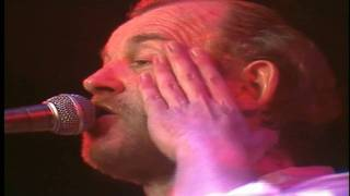 Joe Cocker - Shelter Me (LIVE in Montreux) HD