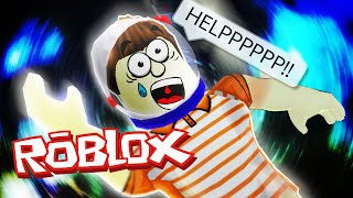 Roblox Adventures / Moon Tycoon / Roblox in Space!