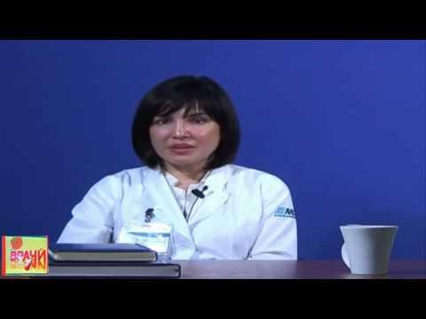 Лекарственная аллергия, аллергия на лекарства - симптомы