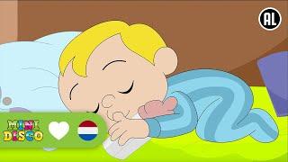 Slaap Kindje Slaap – DD Company
