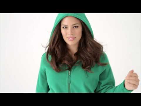 Addition Elle - Activewear / Tenues de sport. http://bit.ly/2Xc4EMY